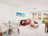 Unit 5/1679 Pacific Highway Wahroonga, NSW 2076