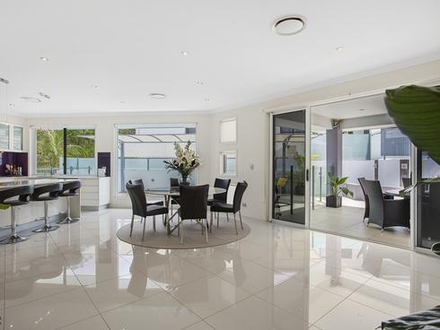 12 Swagman Road Gilston, QLD 4211