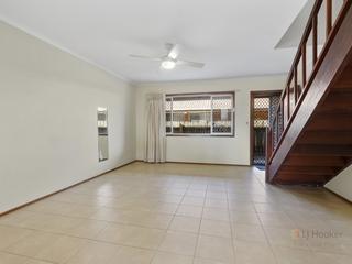 2,3,4/13 Bruce Avenue Paradise Point , QLD, 4216