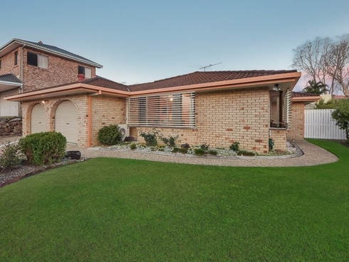 39 Parton Street Stafford Heights, QLD 4053
