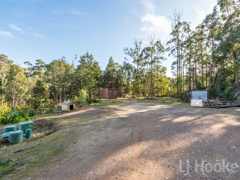 291 Kelcey Tier Road Eugenana, TAS 7310