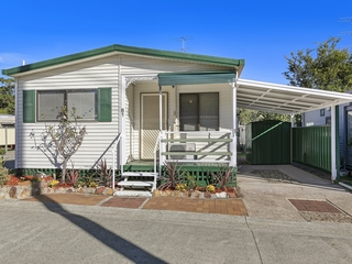 81/2 Evans Road Canton Beach , NSW, 2263