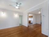 12 Steuart Street Bundaberg North, QLD 4670