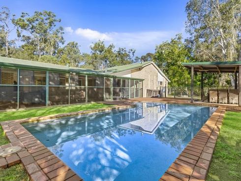 22 Memorial Drive Upper Coomera, QLD 4209