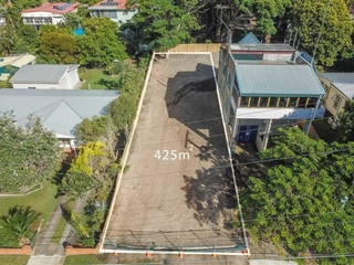 125 Kamarin Street Manly West , QLD, 4179