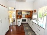 2 McCauley Street Kilcoy, QLD 4515