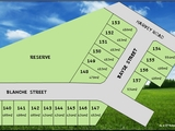 Lot 148/L148 Stage 2E Blanche Estate St Leonards, VIC 3223