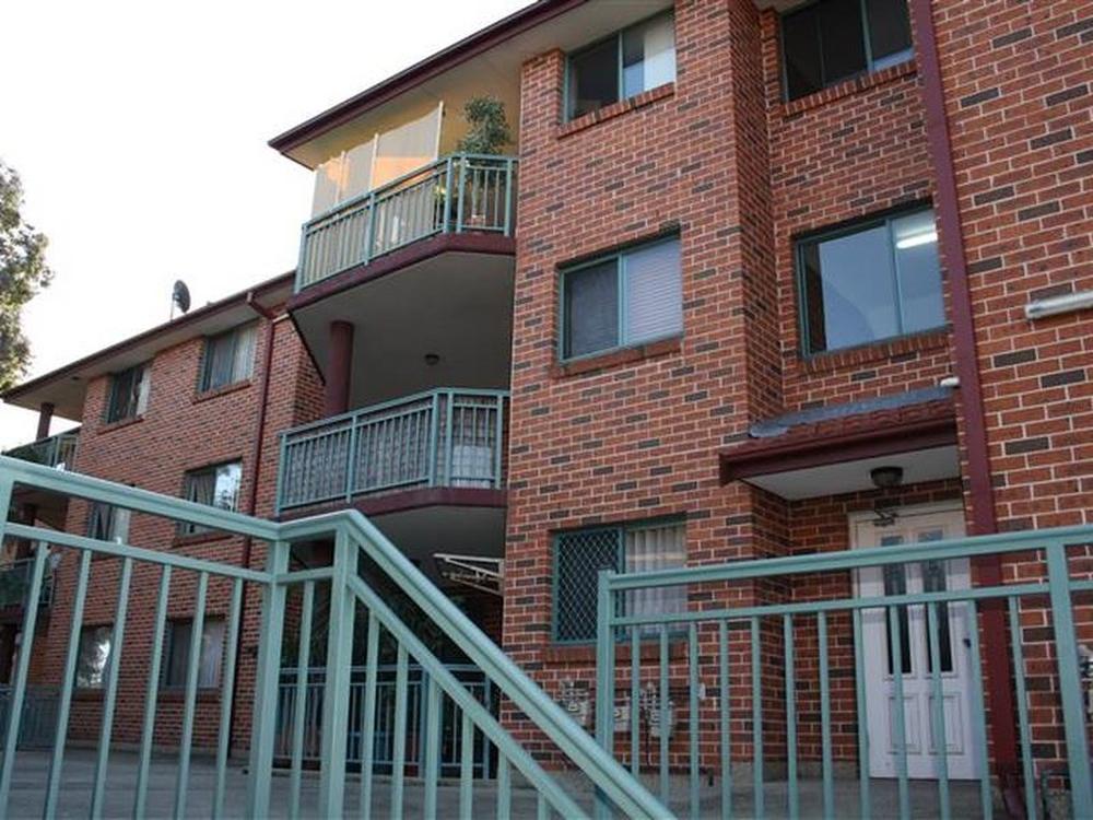 5/365 Hume Highway Bankstown, NSW 2200