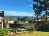 17 Adermann Drive Kingaroy, QLD 4610