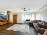 16 Monarch Drive Hamlyn Terrace, NSW 2259