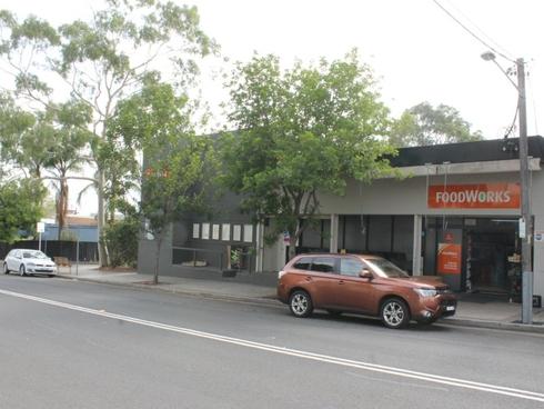 40 Helen Street Sefton, NSW 2162