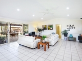 21 Maidstone Place Parkwood, QLD 4214