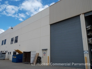 Unit 2/7 Coventry Place Mount Druitt , NSW, 2770