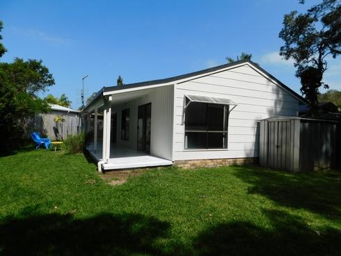 9 Cumbebin Park Byron Bay, NSW 2481