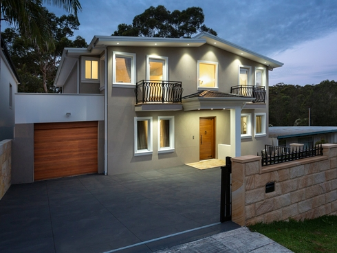 53 Prince Street Picnic Point, NSW 2213