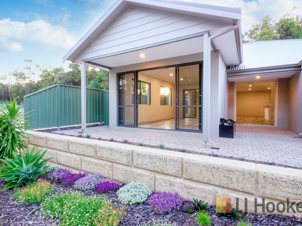 8 Flitch Court Manjimup, WA 6258