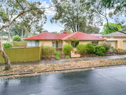 31 Francis Crescent Salisbury Heights, SA 5109