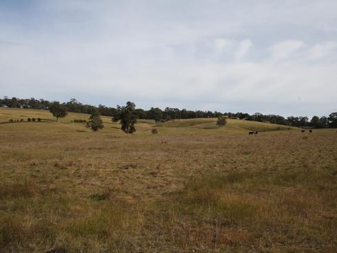 585 Bullumwaal Road Mount Taylor, VIC 3875