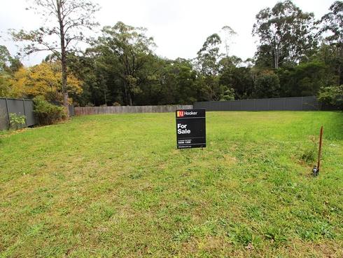 17 Hampton Court Lansdowne, NSW 2430