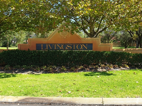 89 Eucalyptus Boulevard Canning Vale, WA 6155