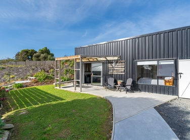 231 Moturata Road Taieri Mouthproperty carousel image