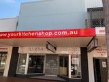 13 Harbour Drive Coffs Harbour, NSW 2450