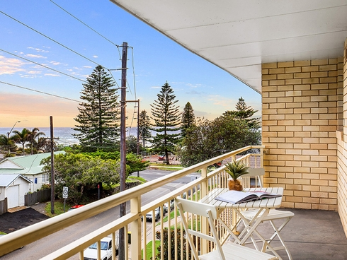 9/91 Foamcrest Avenue Newport, NSW 2106