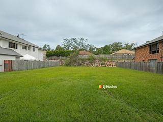 5 Starling Street Mango Hill , QLD, 4509