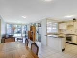 8 Harry Close Blue Haven, NSW 2262