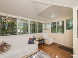 280 Upper Dawson Road The Range, QLD 4700