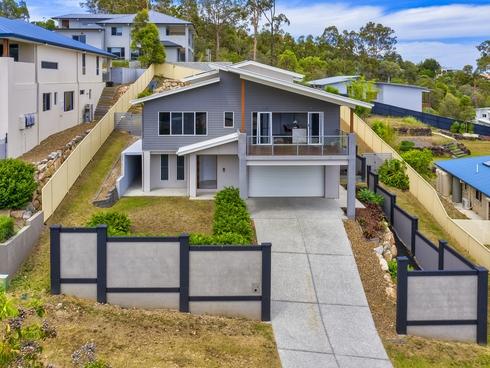 13 Mullins Street Ormeau Hills, QLD 4208