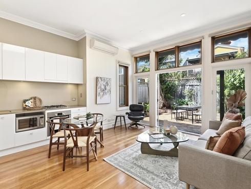 20 Holmwood Street Newtown, NSW 2042