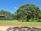 18 Fiji Street Russell Island, QLD 4184