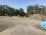 192 Tile Street Wacol, QLD 4076
