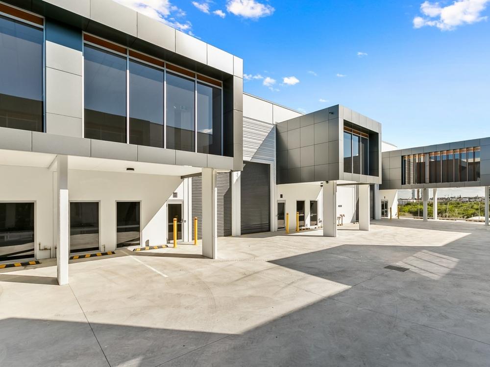 8/7-9 Jullian Close Banksmeadow, NSW 2019
