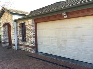 28 Appleyard Cresent Coopers Plains , QLD, 4108
