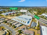 106/21 Middle Road Hillcrest, QLD 4118