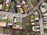 18 Bosworth Road Woolgoolga, NSW 2456