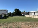 10 Scallop Street Tannum Sands, QLD 4680
