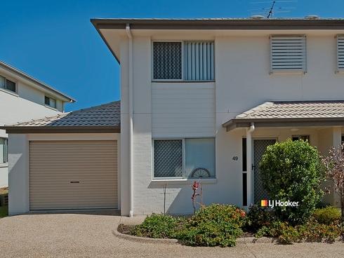 49/3 Brushwood Court Mango Hill, QLD 4509