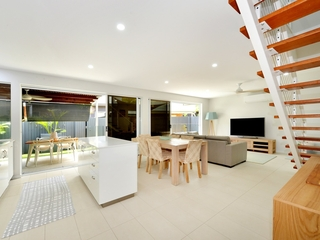 9 Oasis/4 - 8 Morning Close Port Douglas, QLD 4877