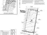 Lot 108/26-28 Argule Street Hillcrest, QLD 4118