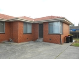Unit 3/33 Browning Avenue Clayton South, VIC 3169