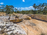 2965A Orara Way Kremnos, NSW 2460