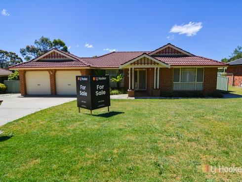 22 Robinia Drive Lithgow, NSW 2790
