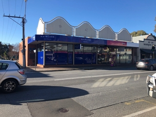 163-165 Magill Road Maylands , SA, 5069