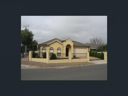 84 Avenue Road Glynde, SA 5070