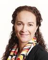 Tracey Clarke