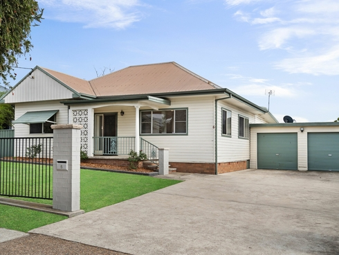 6 View Street Cessnock, NSW 2325
