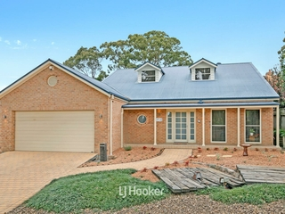 493A Galston Road Dural , NSW, 2158